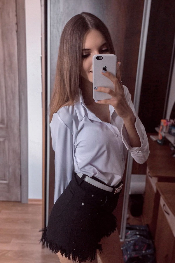 Алиса, 22 года