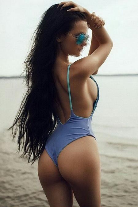 Вероника, 29 лет